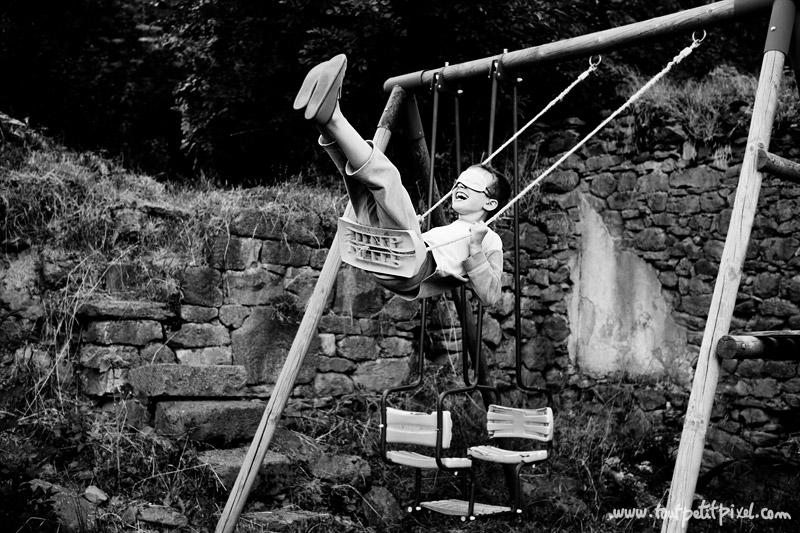 Photo-enfant-balancoire.jpg