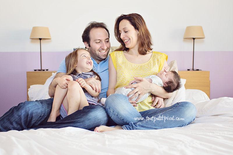 naissance-bebe-photo-famille.jpg