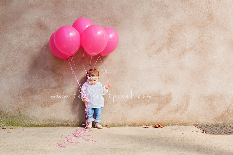 photo-bebe-ballons.jpg