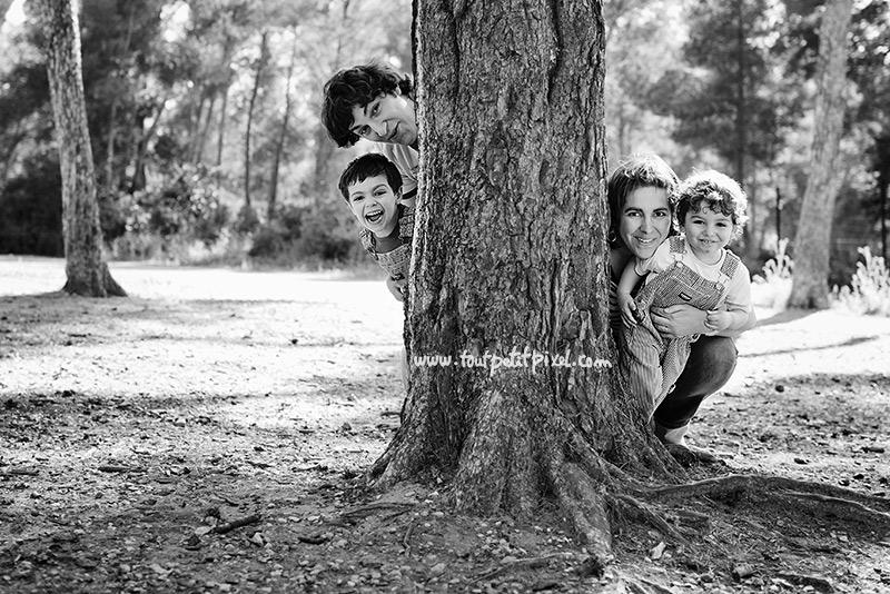 photo-de-famille-originale.jpg