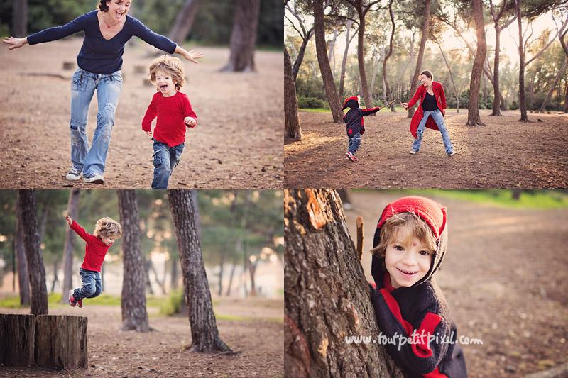 photo-enfant-energie.jpg