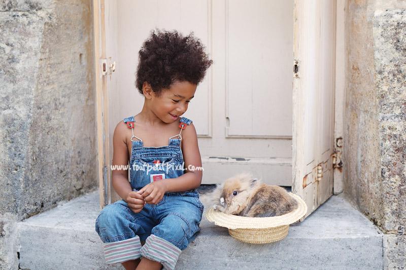 photo-enfant-lapin.jpg