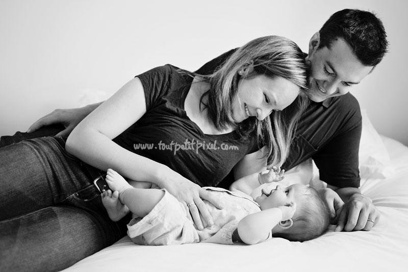 photo-famille-bebe1.jpg