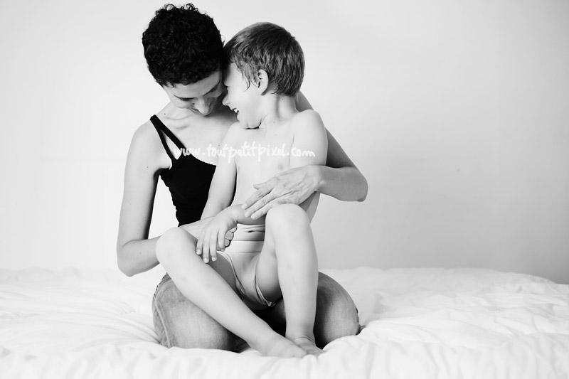 photo-maman-enfant1.jpg
