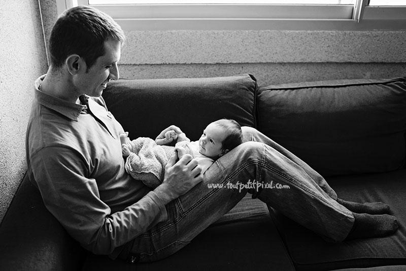 photo-papa-bebe-regard.jpg