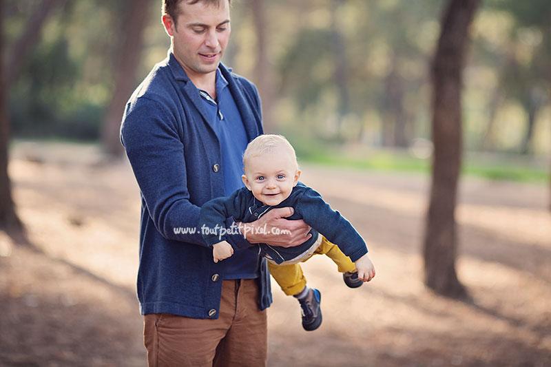 photo-papa-bebe-joyeuse.jpg