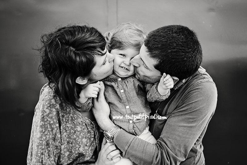 photo-parents-bebe-bisou.jpg