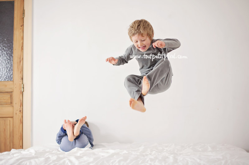 photographe-enfants1.jpg