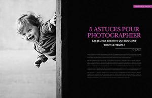 7-Magazine-Portrait-Enfant-2015.jpg