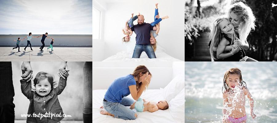 Meilleur-photographe-pour-enfant.jpg