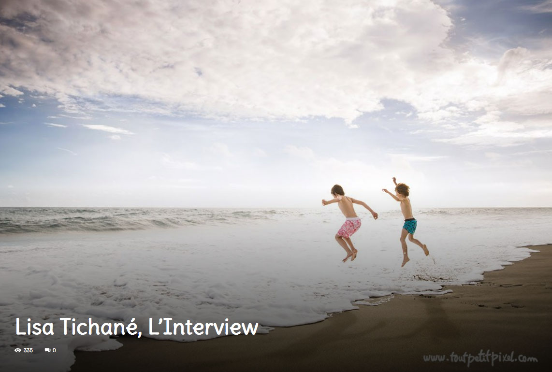 ma-photo-bebe-interview-Lisa-Tichane.jpg