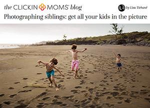 Photographe-lifestyle-enfant-publication.jpg
