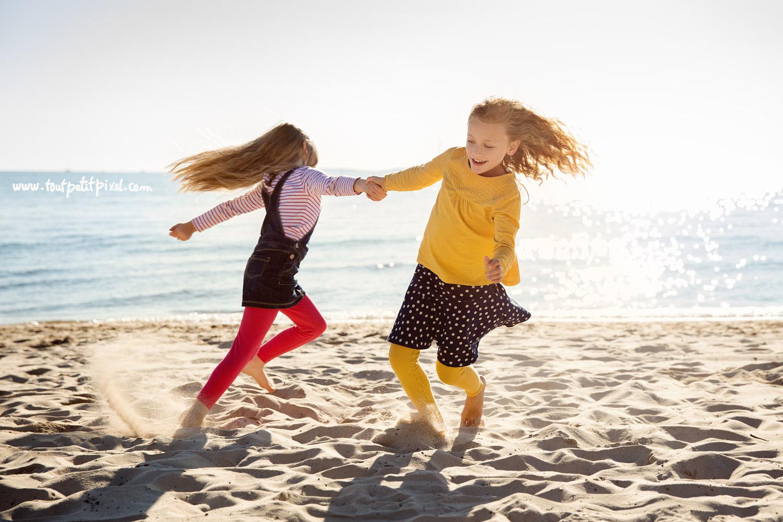 photographe-enfants-plage.jpg