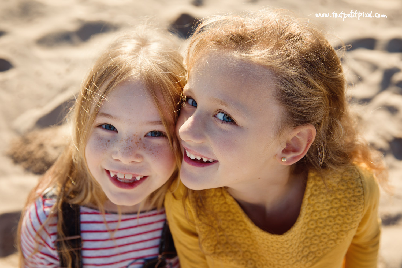 portrait-enfants-plage.jpg