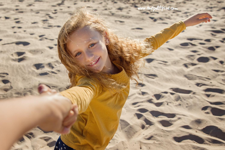 photographe-enfant-plage.jpg