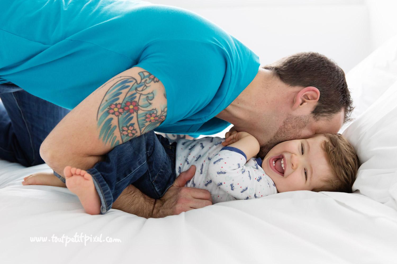 photo-papa-bebe.jpg