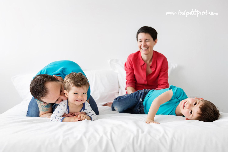 photographe-enfant-famille.jpg