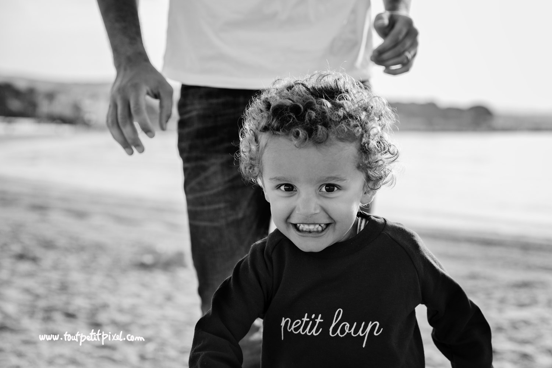 photo-enfant-lifestyle-plage.jpg