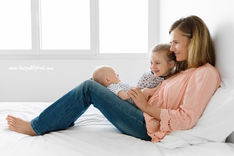 photographe-bebe-naissance-lifestyle.jpg
