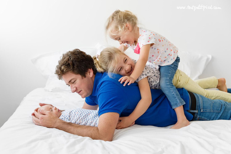 photographe-bebe-naissance-famille.jpg