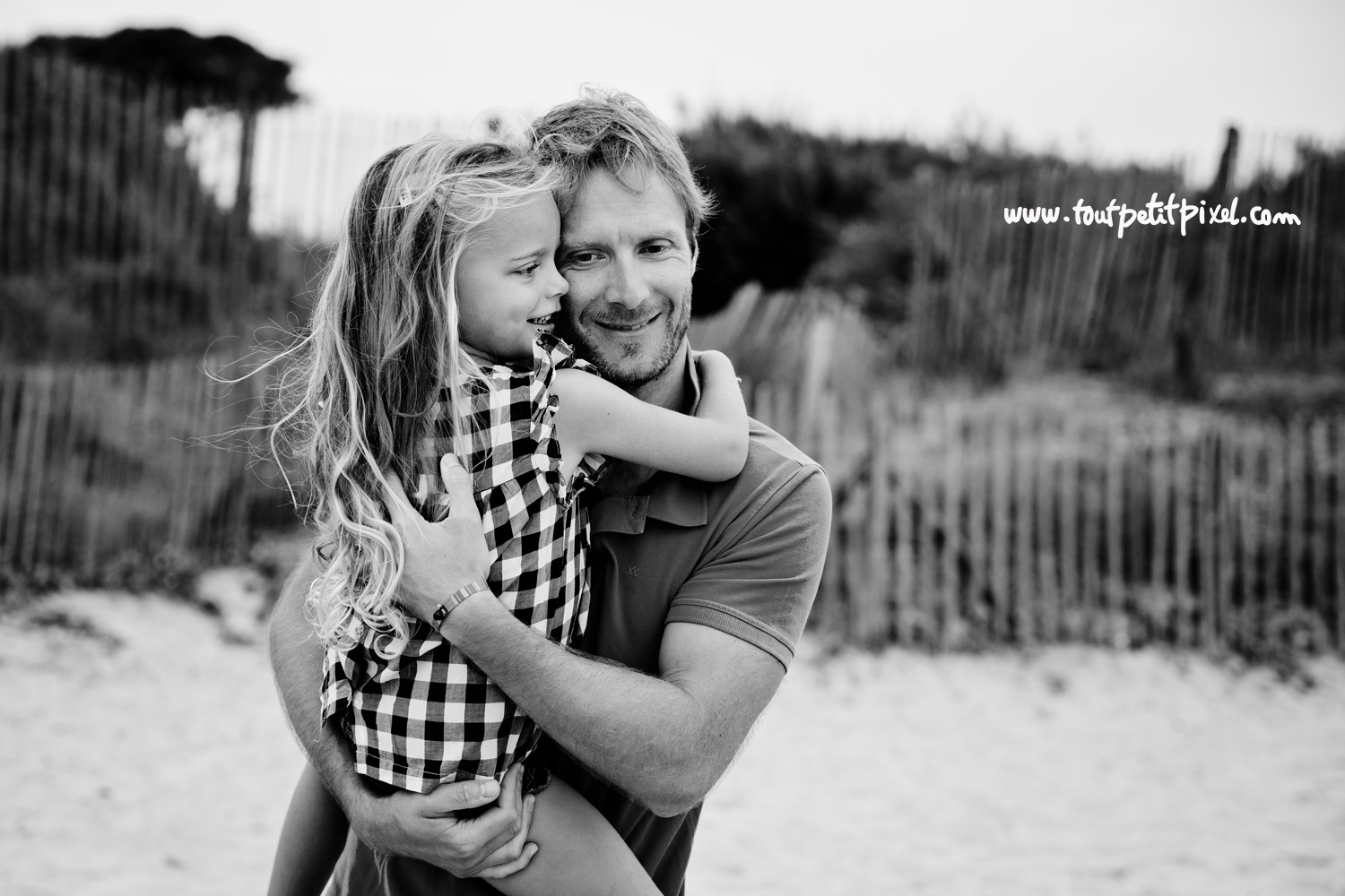 photo-papa-enfant-lifestyle.jpg