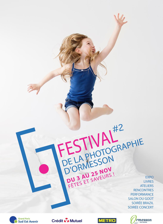 festival-photo-ormesson-2017-affiche.jpg