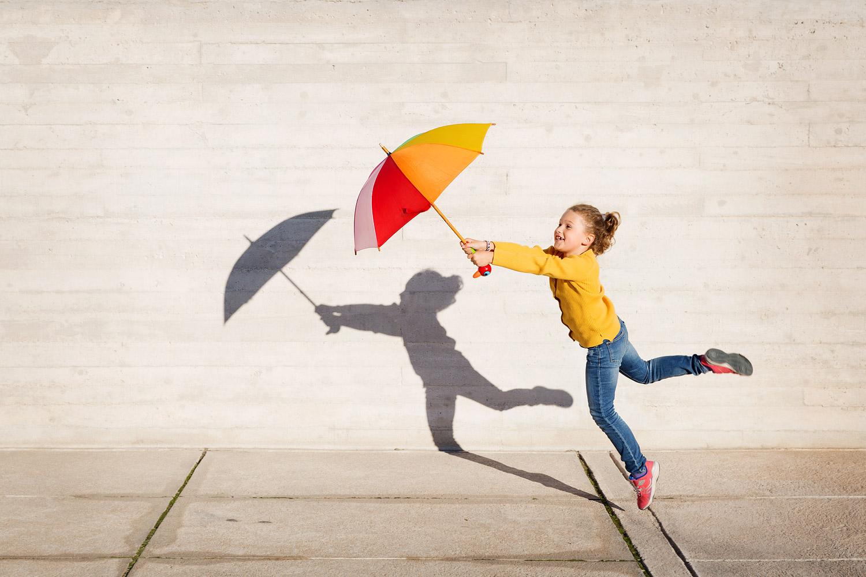 Photographe-enfant-festival-ormesson.jpg