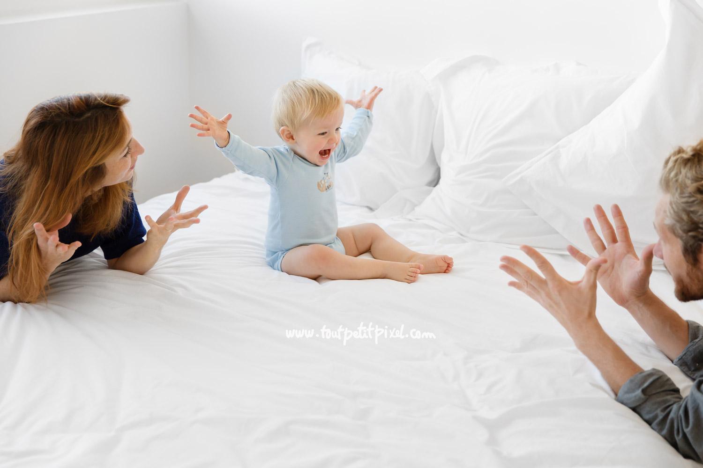 photographe-famille-bebe-marseille.jpg