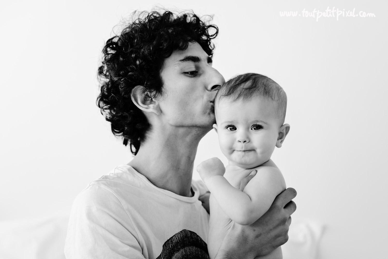 photo-papa-bebe-bisou.jpg