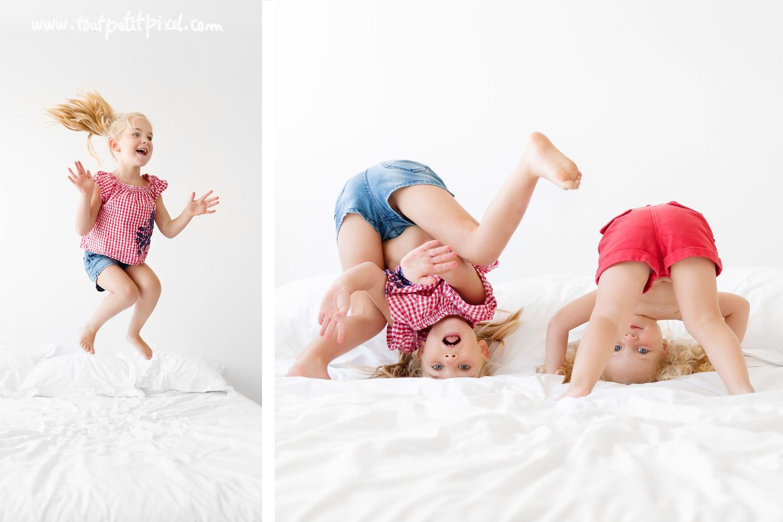 photographe-lifestyle-enfants.jpg