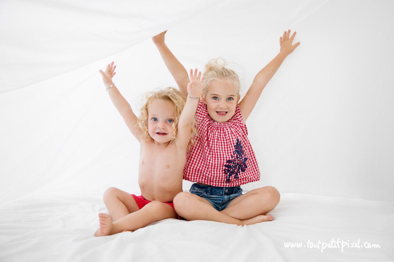 photo-enfants-soeurs.jpg