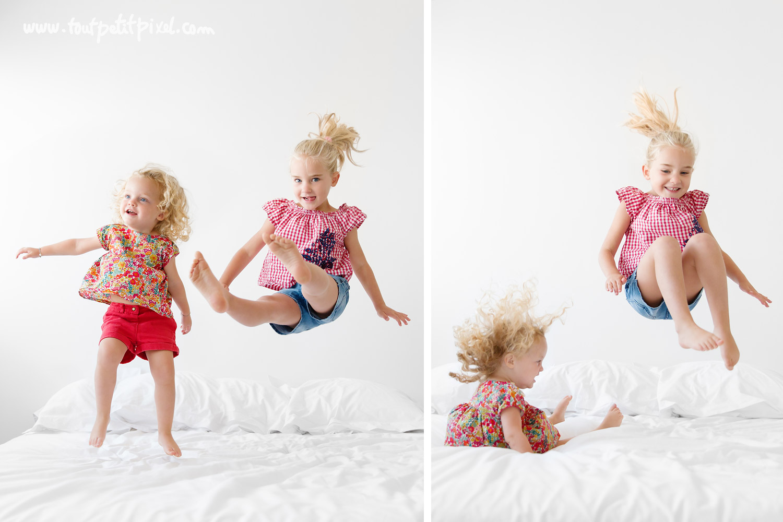 photographe-enfants-marseille.jpg