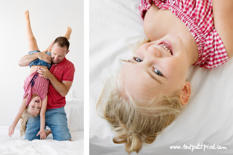 photographe-enfant-originale.jpg