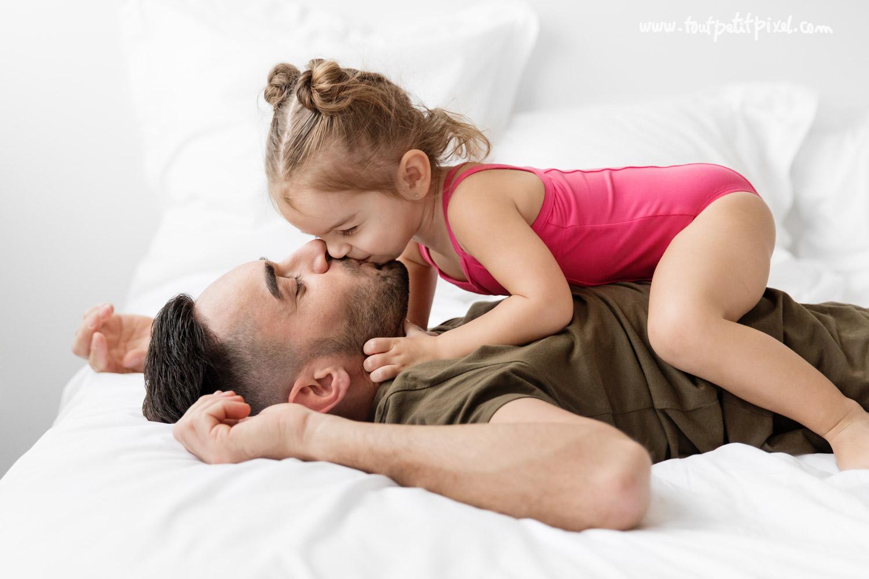 photo-papa-enfant-bisou.jpg