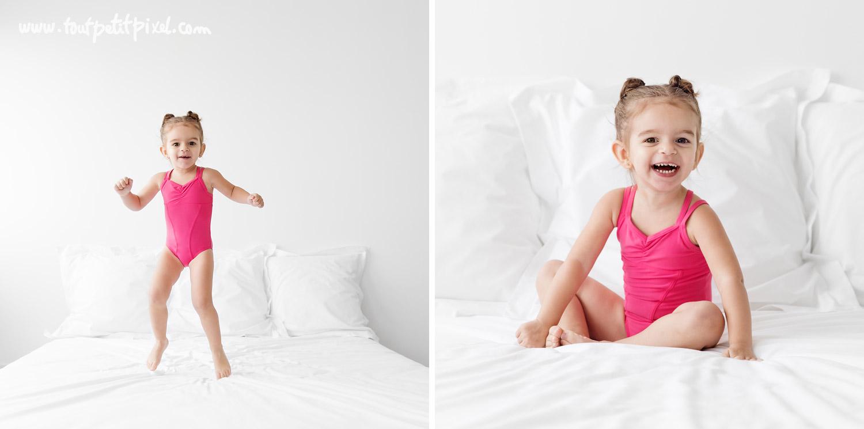 photo-enfant-mouvement.jpg