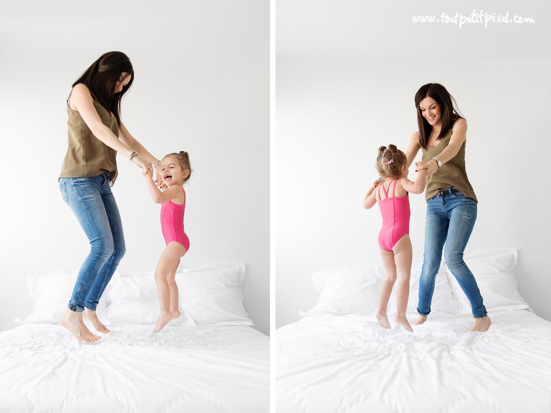 photographe-famille-lifestyle.jpg