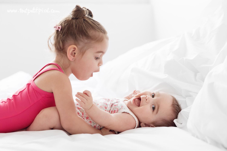 photographe-enfant-bebe.jpg