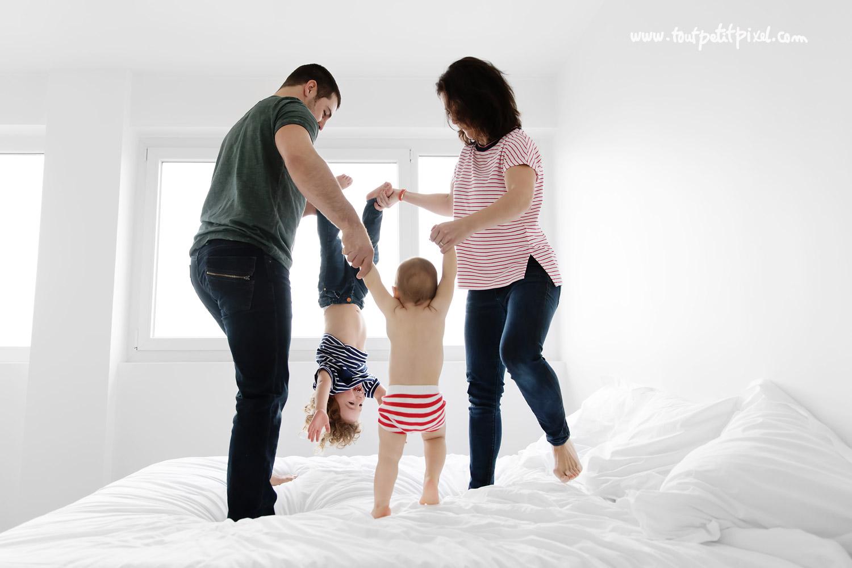 photographie-de-famille-originale.jpg