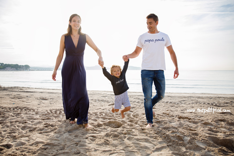 photographe-famille-lifestyle-plage.jpg