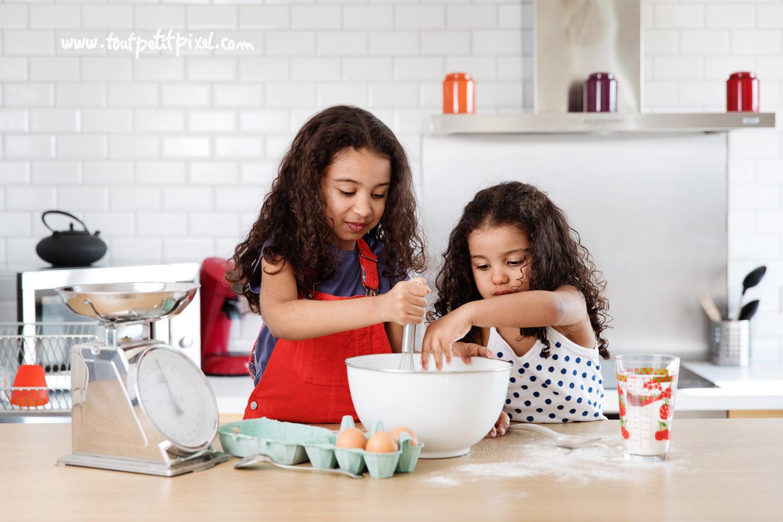 photographe-enfant-lifestyle-cuisine.jpg