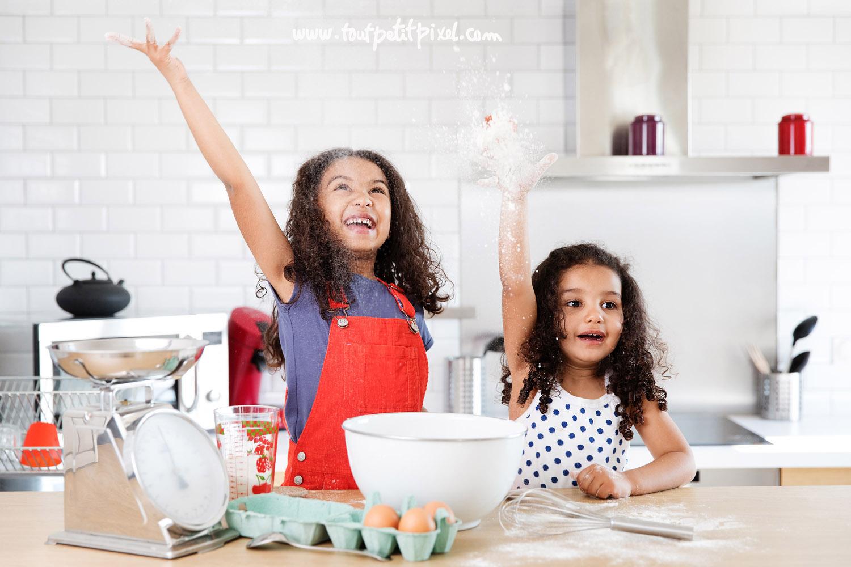 enfants-qui-font des-betises-dans-la-cuisine.jpg