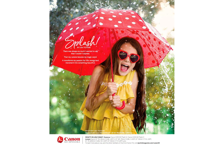 Photographe-enfant-Ambassadrice-Canon-Click-Magazine.jpg
