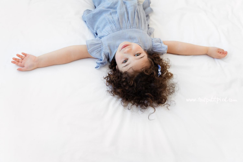 photographe-enfant-marseille-studio.jpg