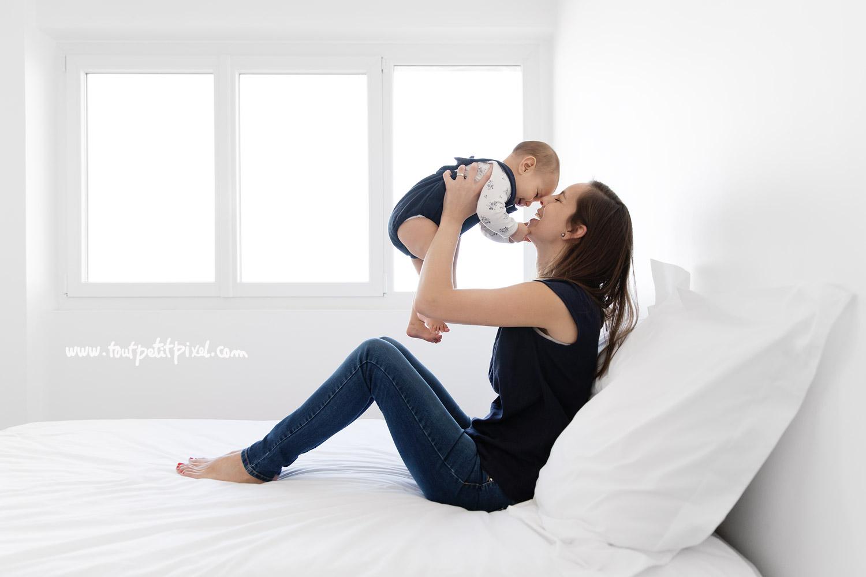 shooting-bebe-photos-famille.jpg