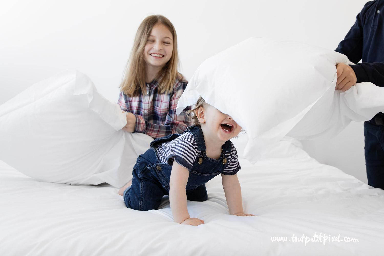 photographe-enfants-bebe-lifestyle.jpg
