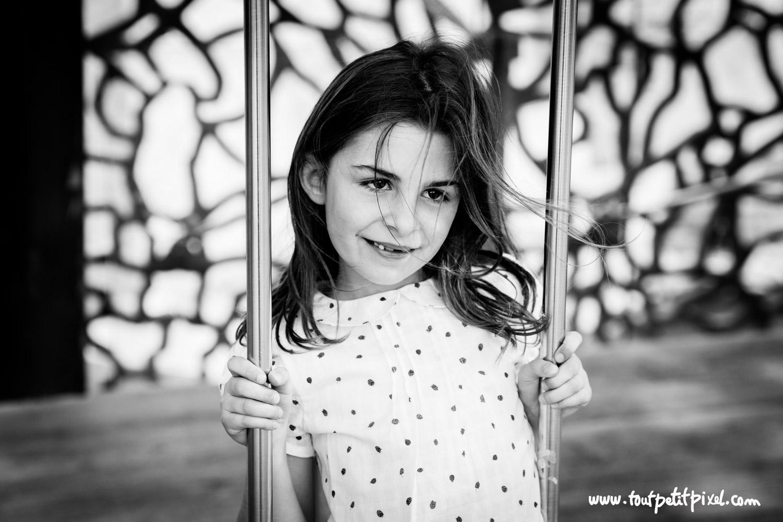 photographe-enfant-mucem-marseille.jpg