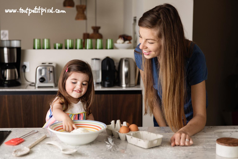 photo-maman-enfant-cuisine.jpg