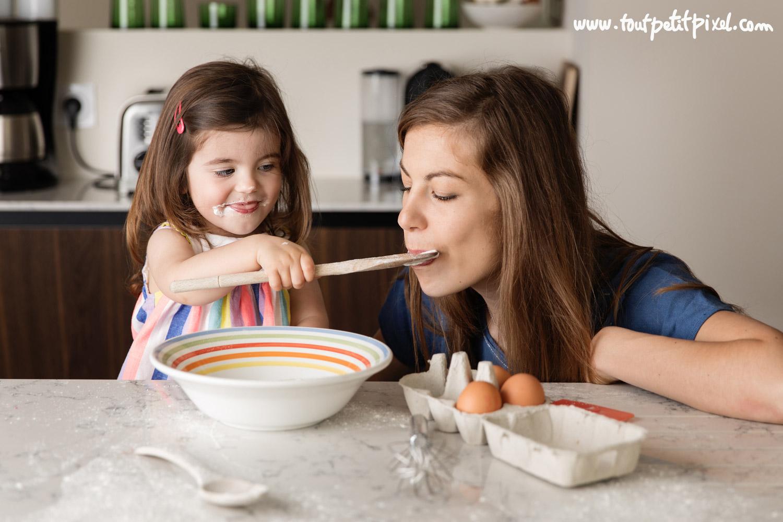 photo-maman-enfant-lifestyle.jpg
