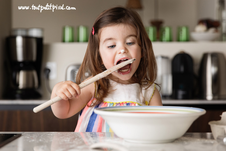 photographe-enfant-lifestyle-marseille.jpg