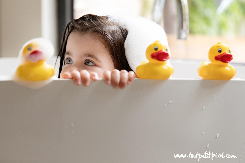 photographe-enfant-bain-canard.jpg
